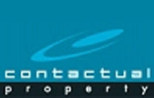 Contactual Property