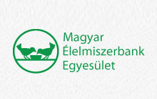 Magyar élelmiszerbank