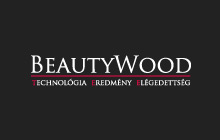Beautywood