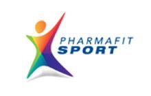Pharmafit Sport