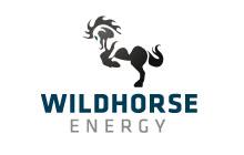 Wildhorse Energy