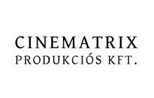 Cinematrix Produkciós Kft.
