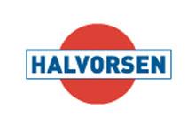 Halvorsen Group
