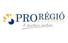 Pro regio Kft.