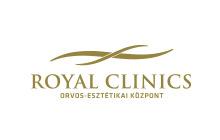 Royal Clinics